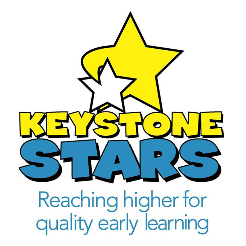 Keystone 4 Star Rating